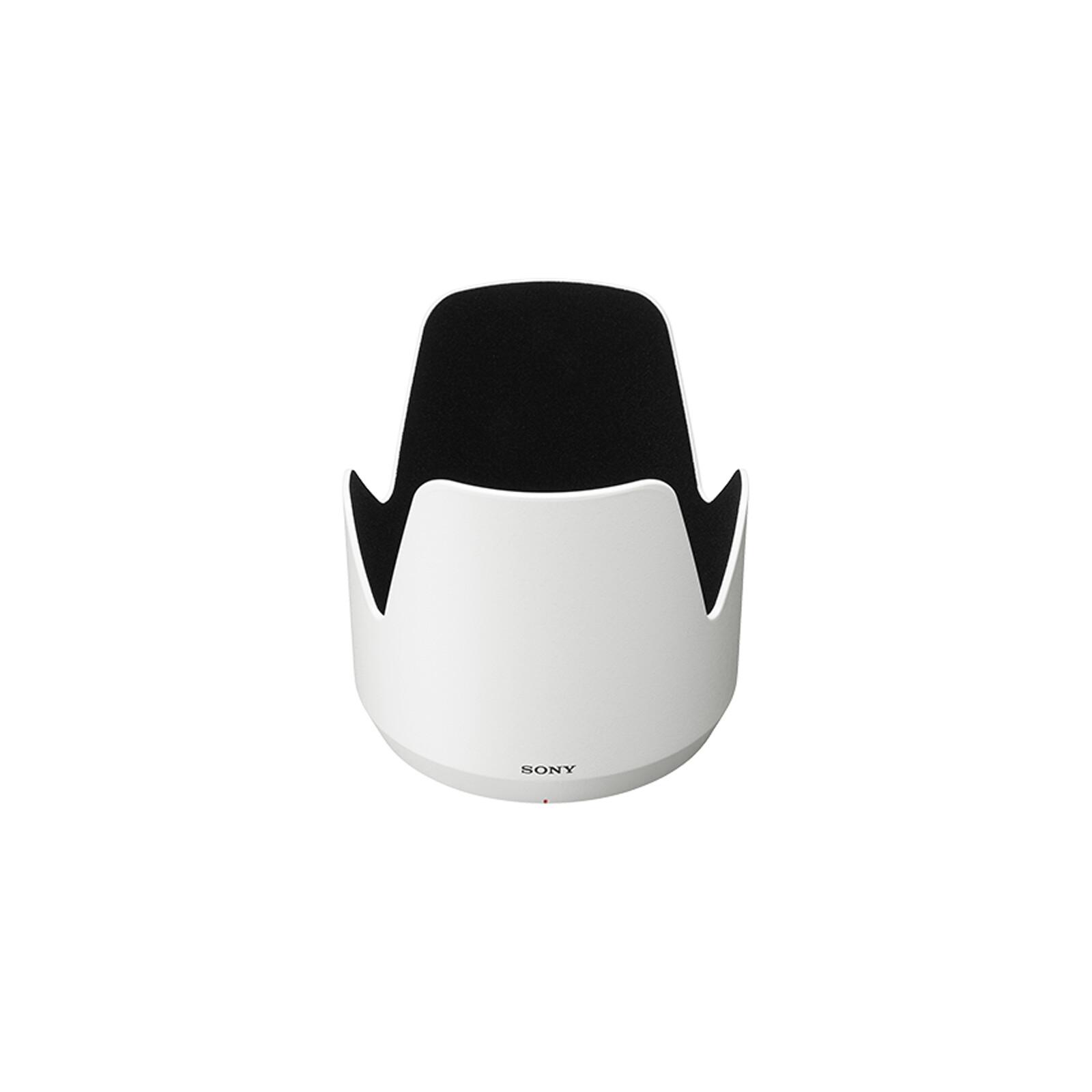Sony ALC-SH120 Gegenlichtblende