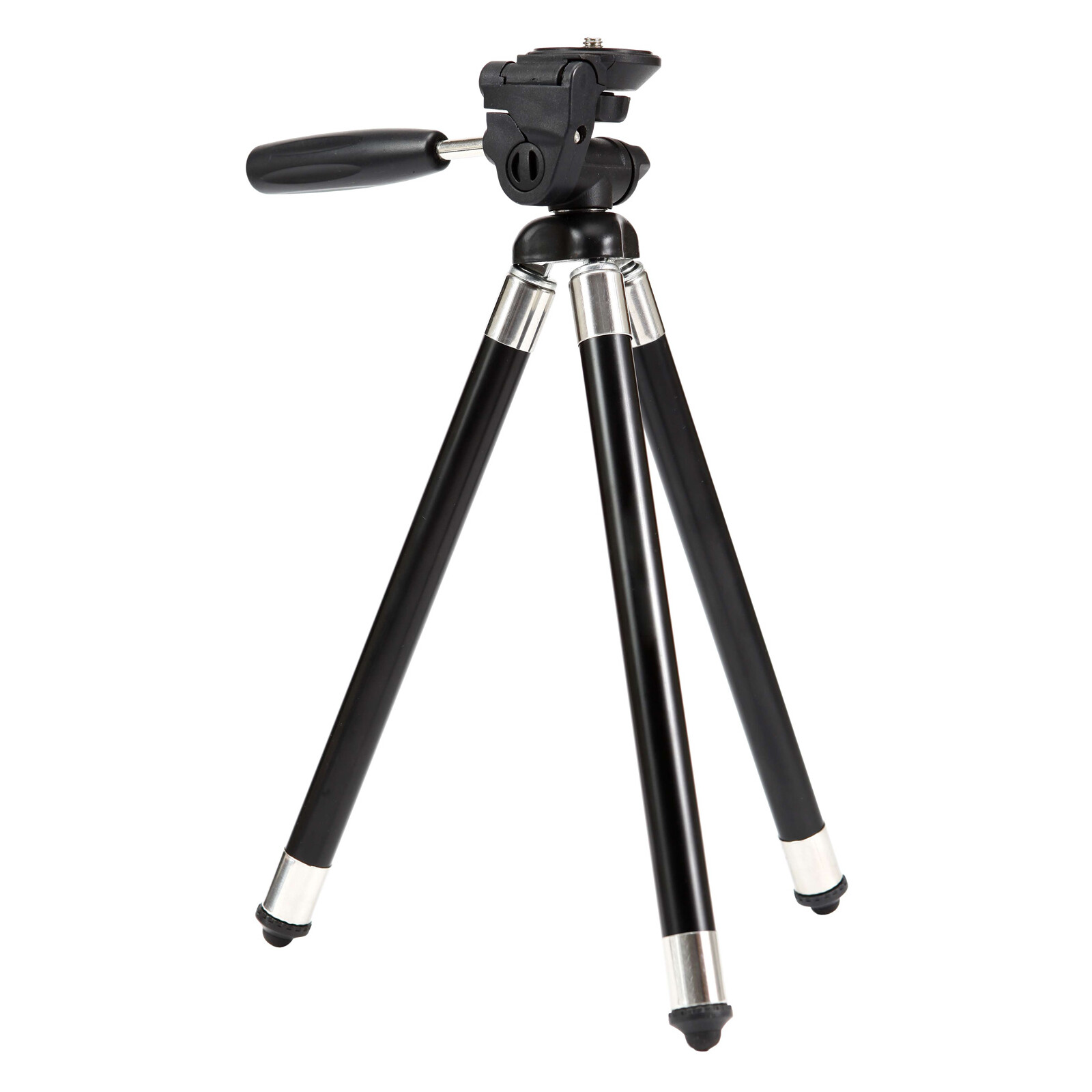 Nikon Tripod Extendable