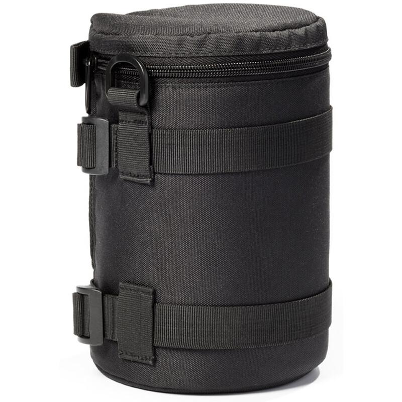 EasyCover Lens Bag 190