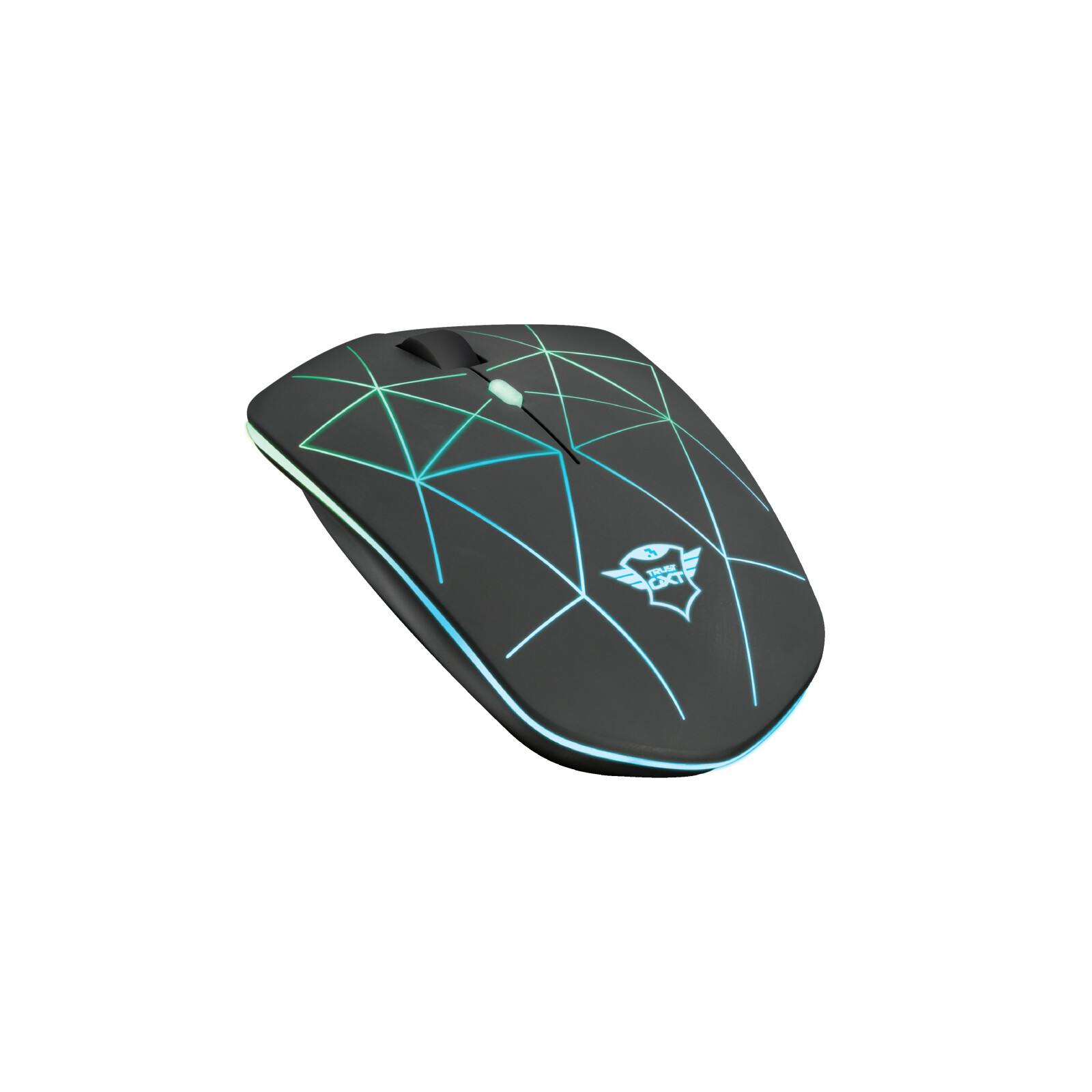 Trust GXT 117 Strike Wireless Gaming Mouse
