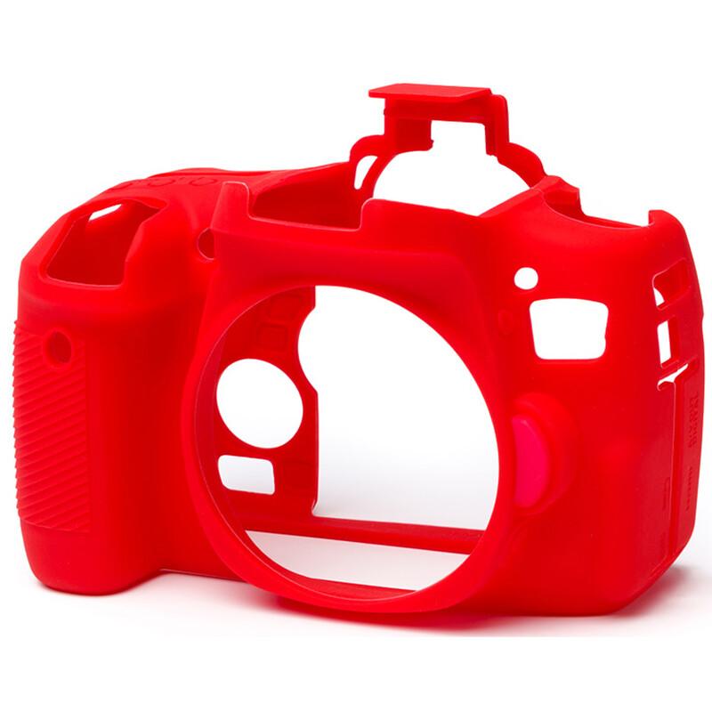 EasyCover Canon EOS 760D Schutzhülle