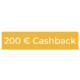OLYMPUS_CASHBACK_200_2021