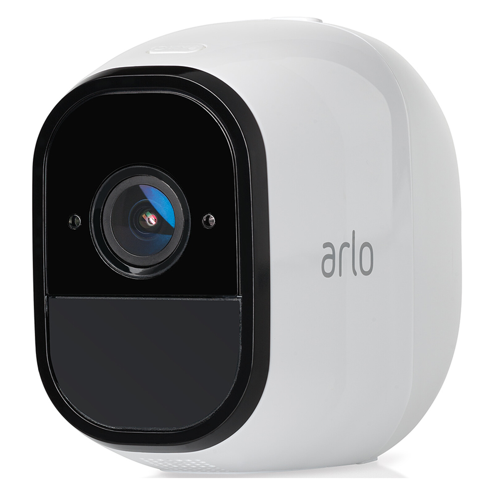 Netgear Arlo Pro 2 HD-Secur. Camera