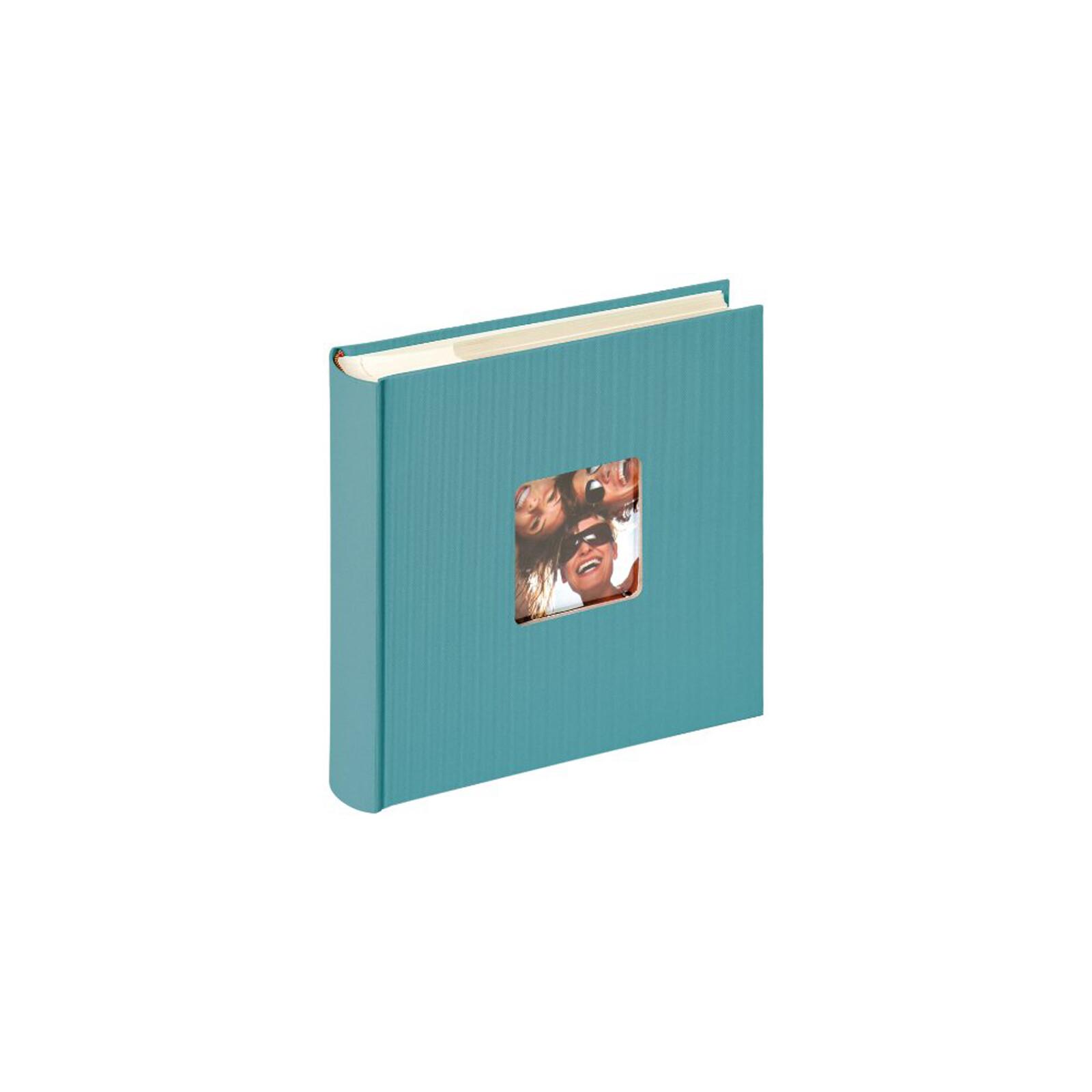 Album ME-110 10x15 Fun petrol