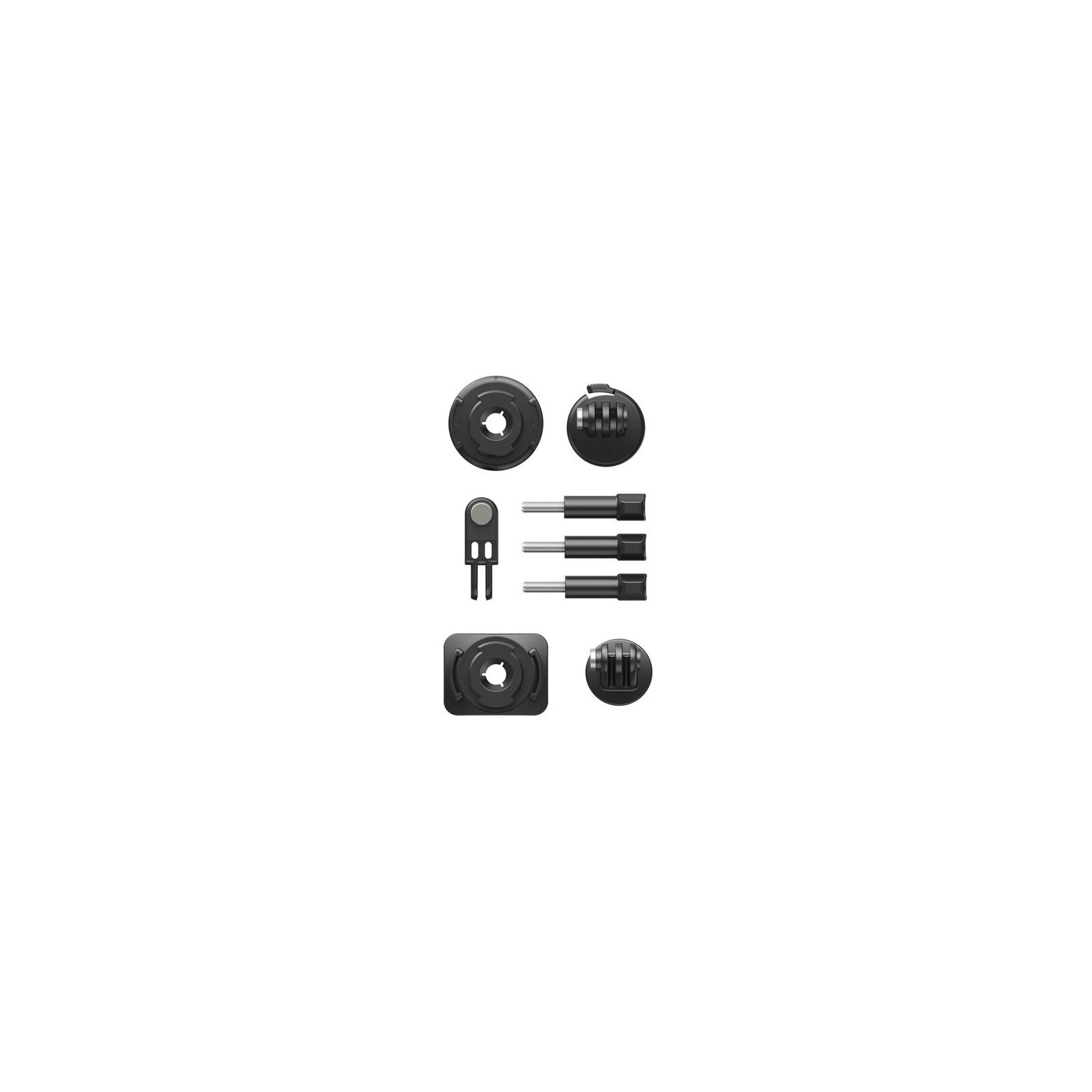 DJI Osmo Action Mounting Kit (Part11)
