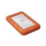 LaCie 1TB Rugged Mini, All-Terrain HD, USB3.0