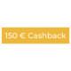 OLYMPUS_CASHBACK_150_2021