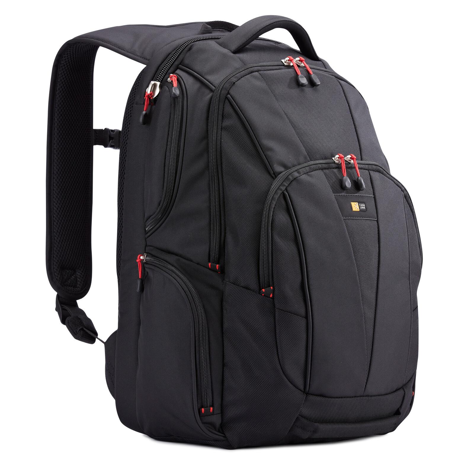 CaseLogic Professional Backpack 15,6