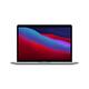 Apple MacBook Pro 13'' M1/8GB/256GB SSD space grey