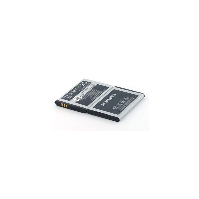 Samsung Original Akku X160 800mAh