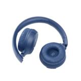 JBL Tune510BT On-Ear Bluetooth Kopfhörer