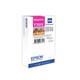 Epson T7013 Tinte Magenta 34,2ml