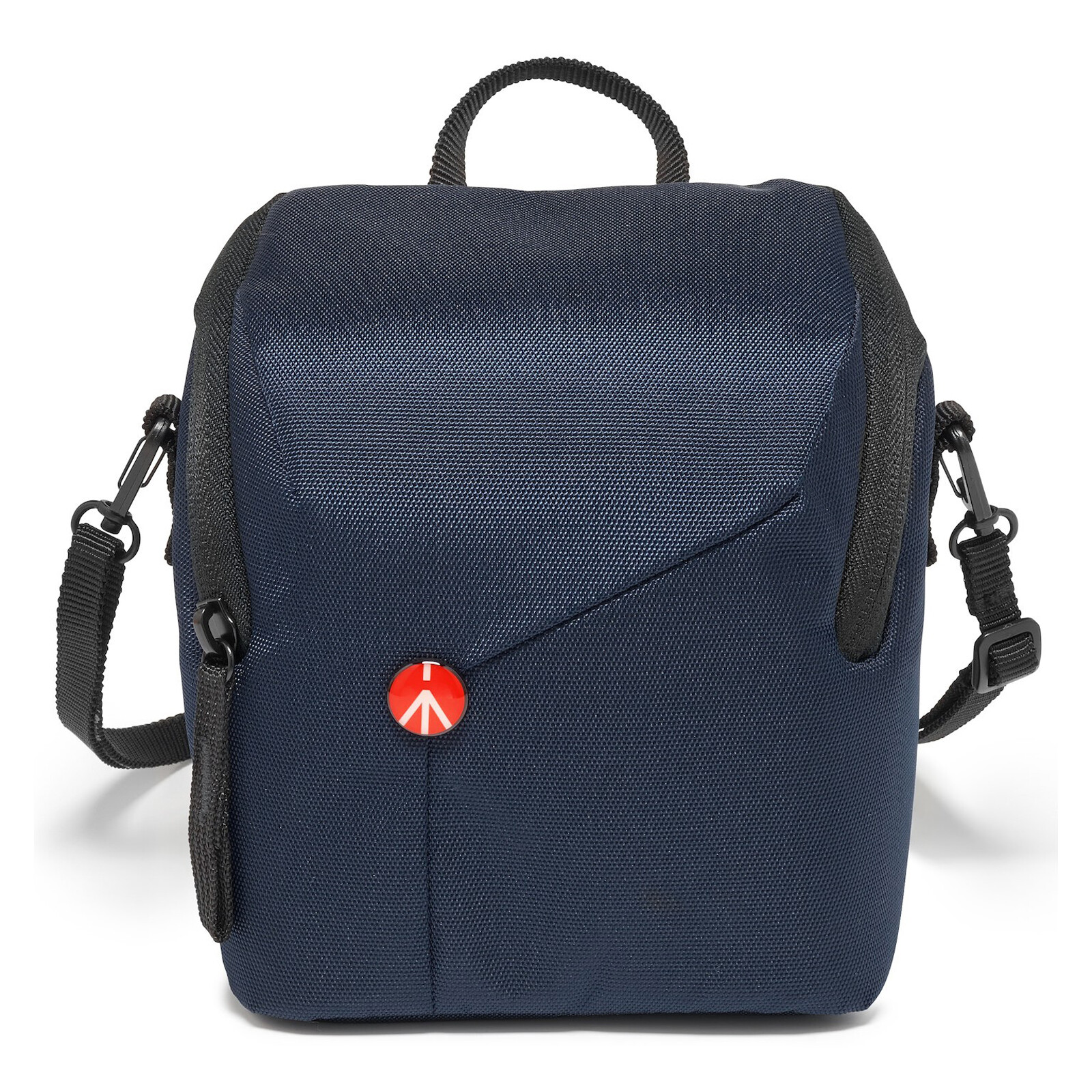 Manfrotto NX Pouch Blue V2