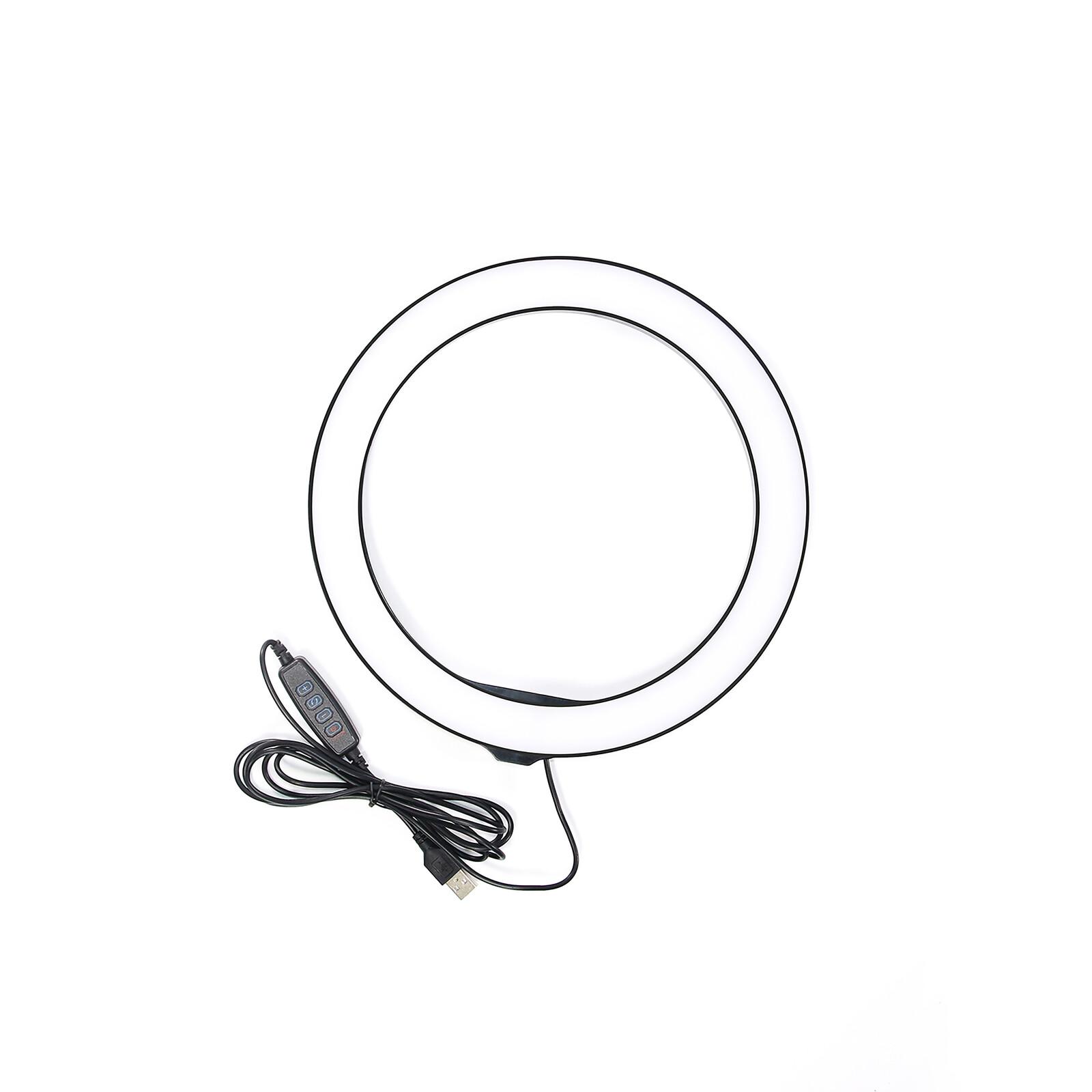 Felixx Influencer 10'' Ring Licht