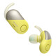 Sony WF-SP700NY In-Ear Sport