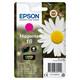 Epson 18 T1803 Tinte Magenta 3,3ml