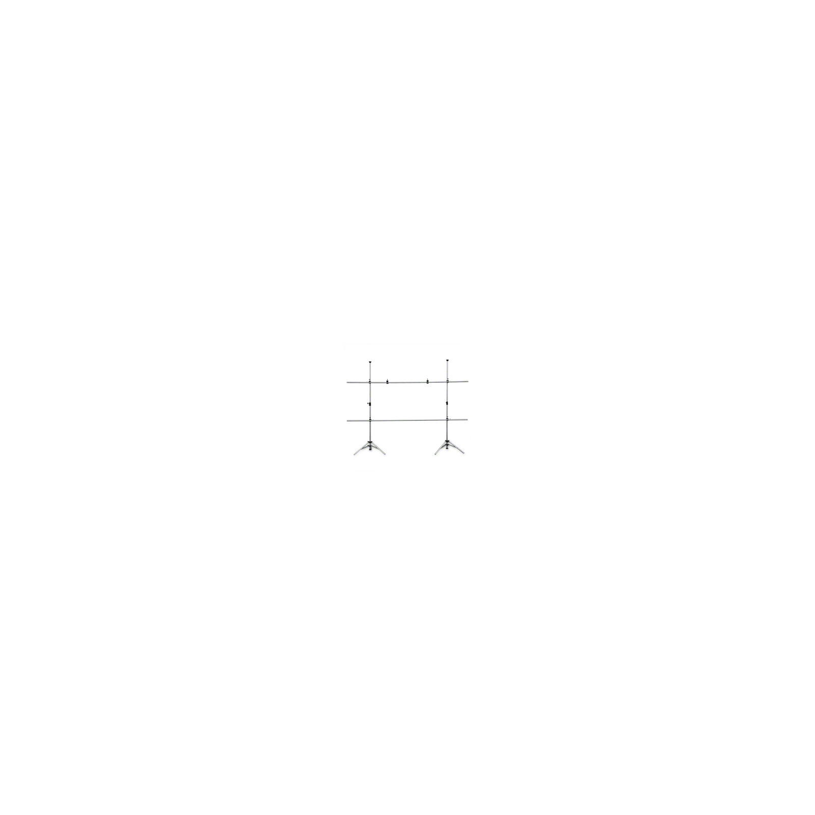 walimex pro Autopol-/ Stangensystem, 228-328cm