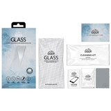 Eiger Glas Nokia 2.5D G10/G20 clear
