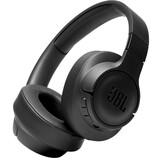JBL TUNE750 BTNC Bluetooth Over-Ear Kopfhörer