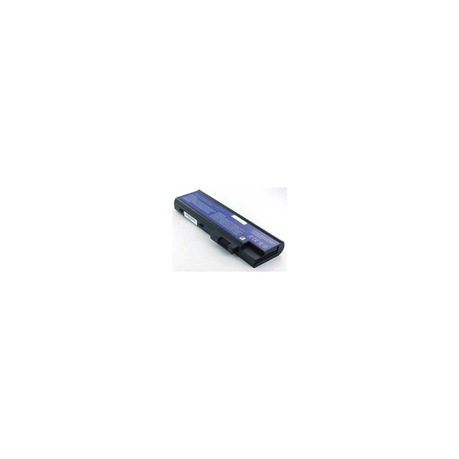 AGI Akku Acer Aspire 9400 4.400mAh
