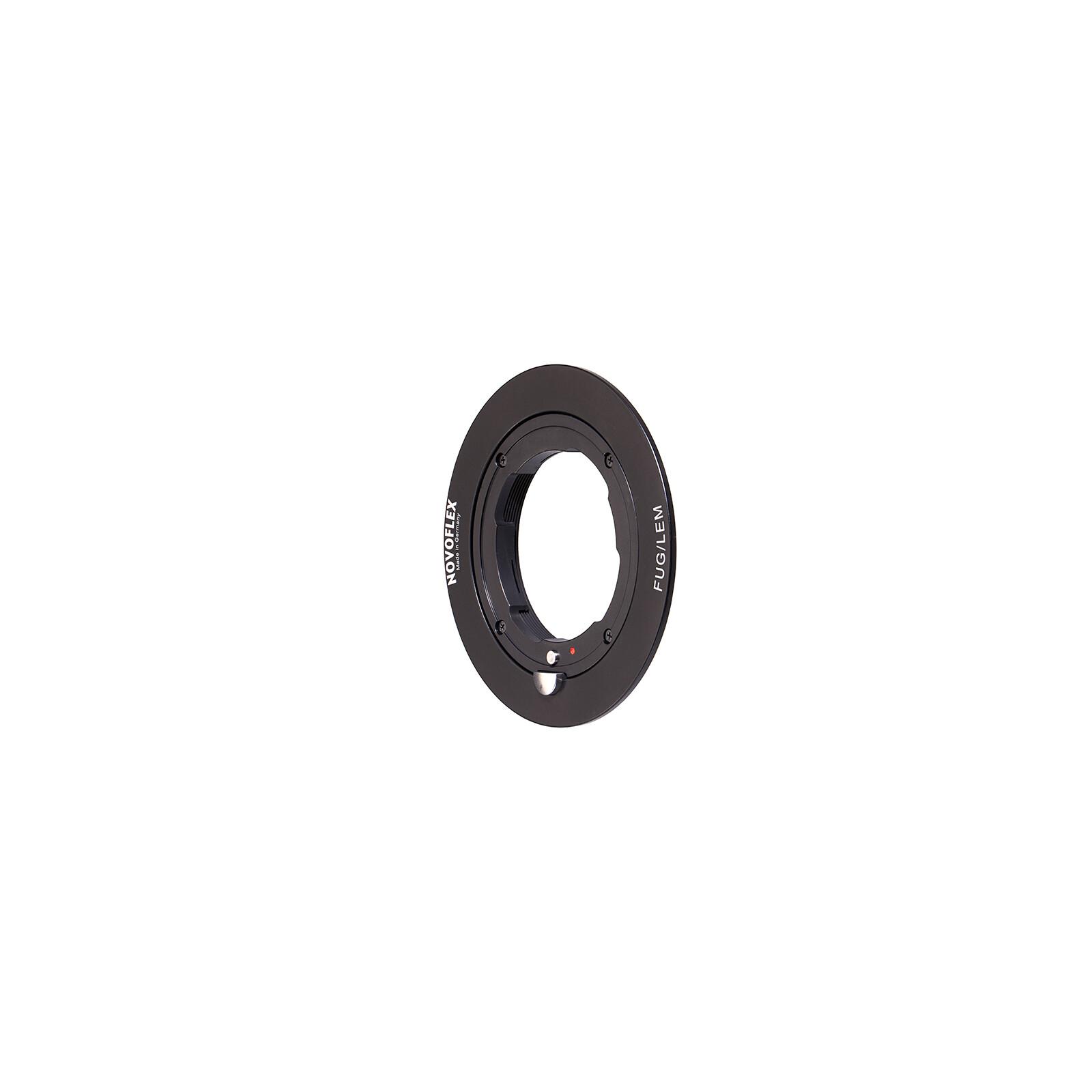 Novoflex FUG/LEM Adapter