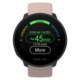 Polar Smartwatch S-L Unite blush