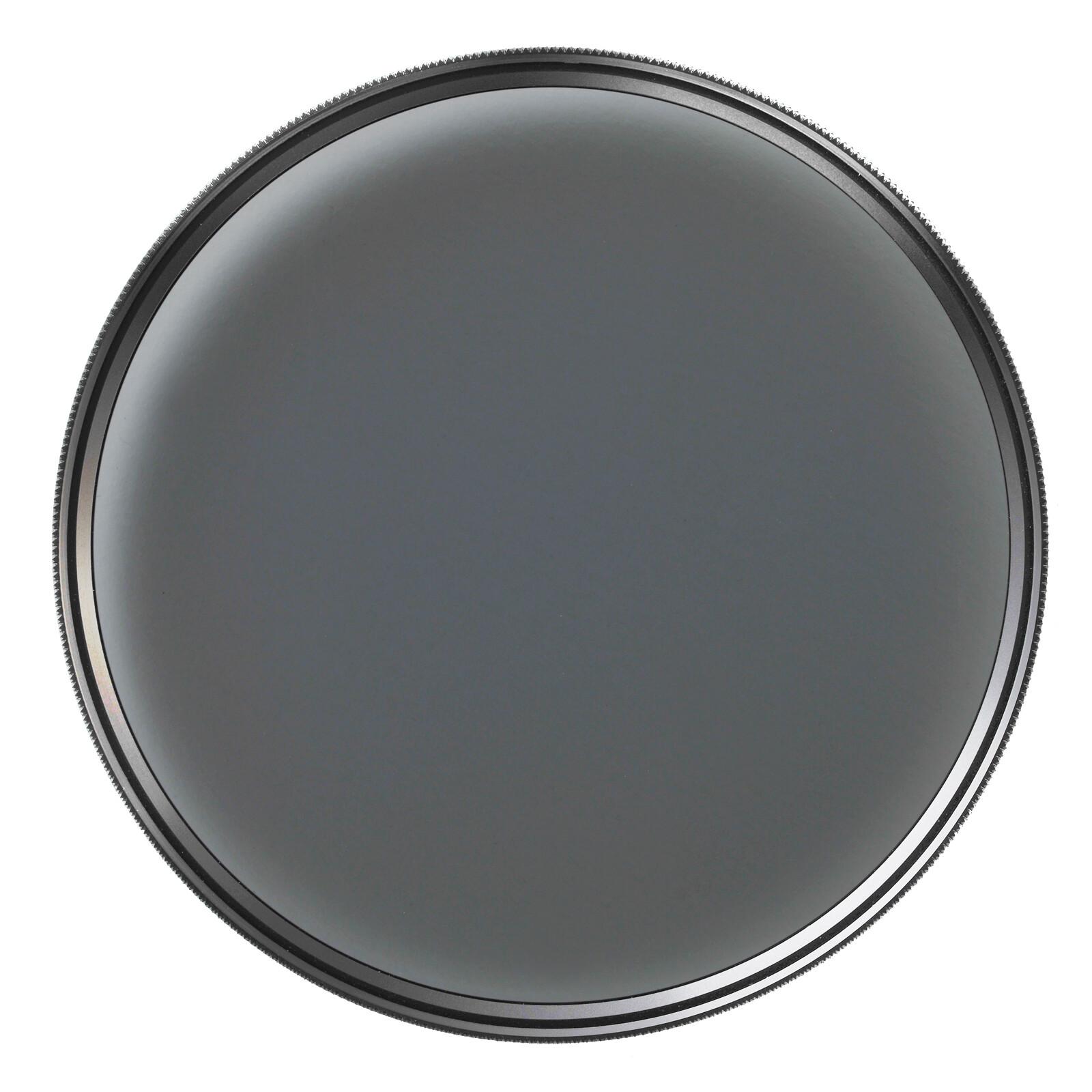 Zeiss T* POL Filter 86mm