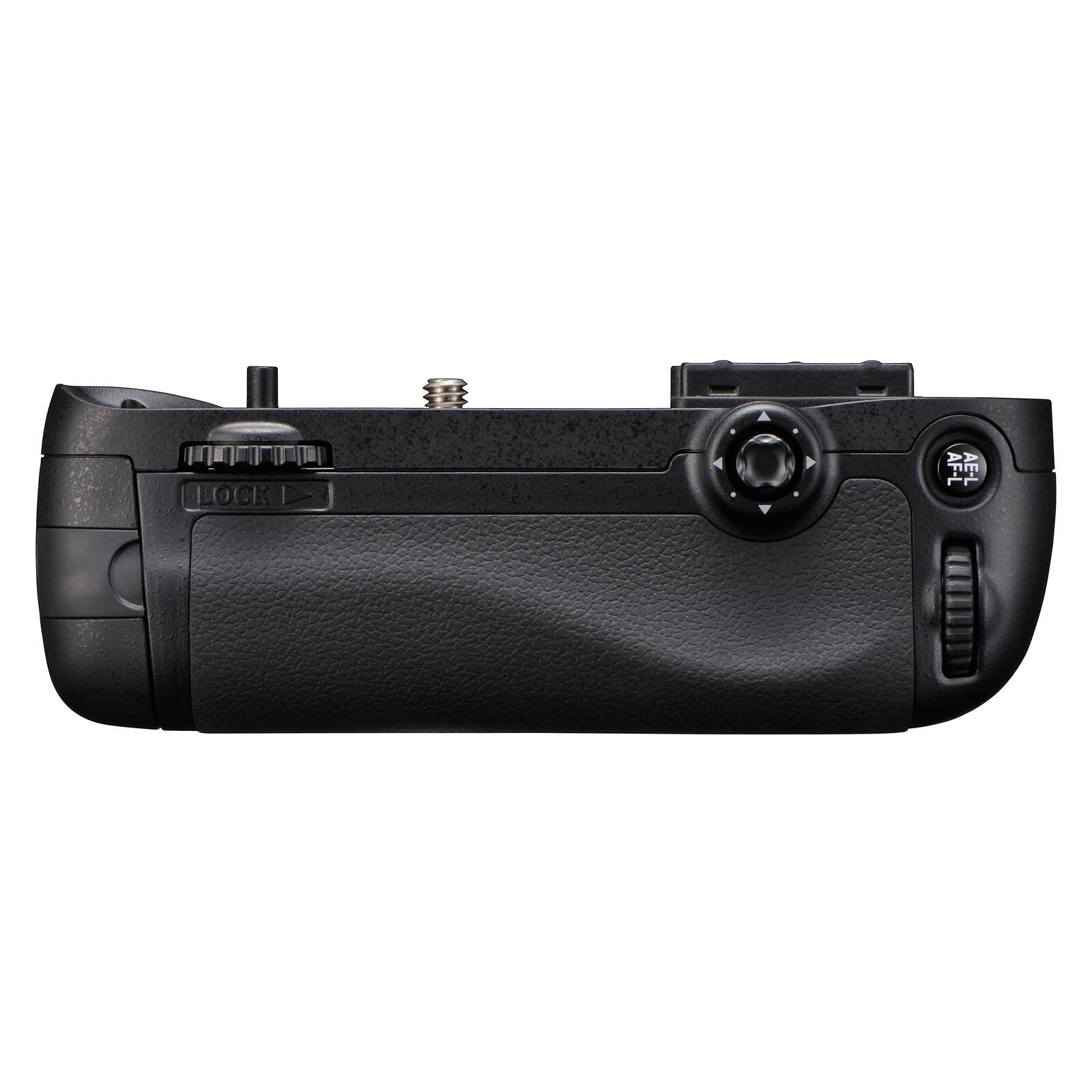 Nikon MB-D15 Multifunktionshandgriff