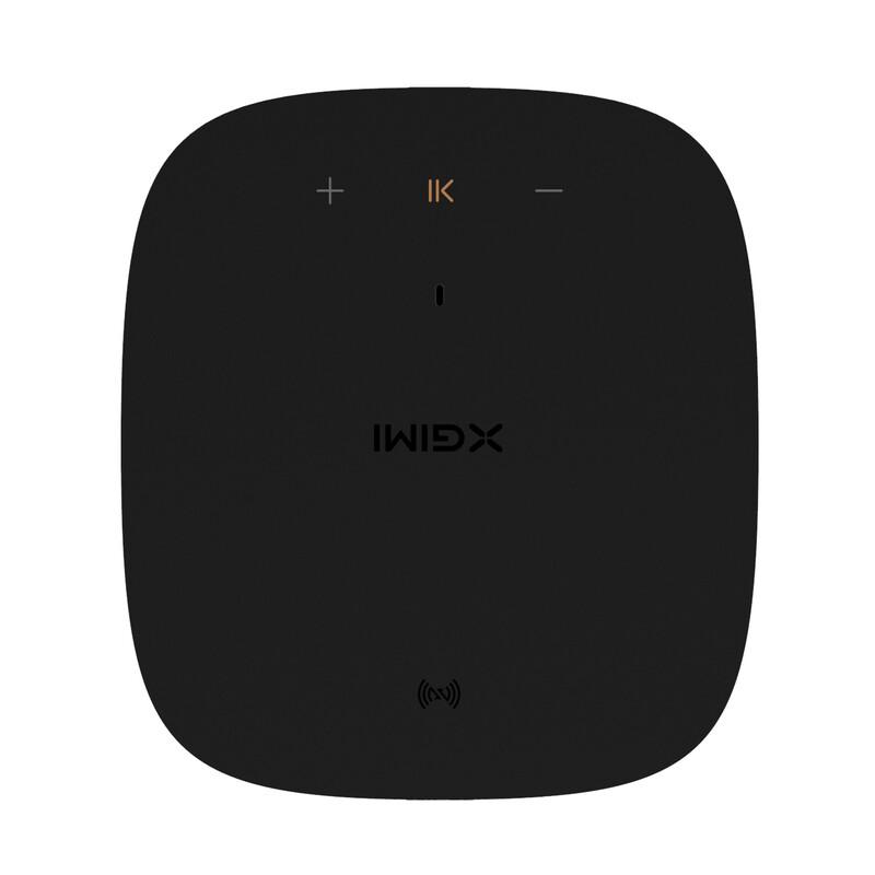 XGimi MoGo Pro+ 300LM FullHD Portabler Beamer