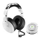 Turtle Beach Elite Pro 2 + Super Amp für Xbox One
