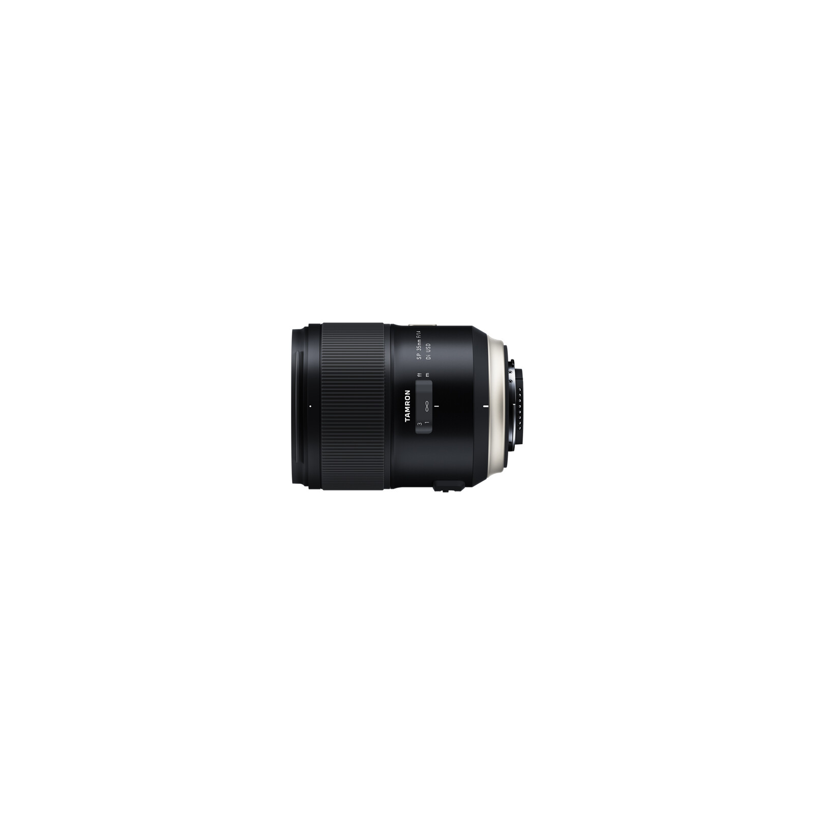 Tamron 35/1,4 Di USD Nikon