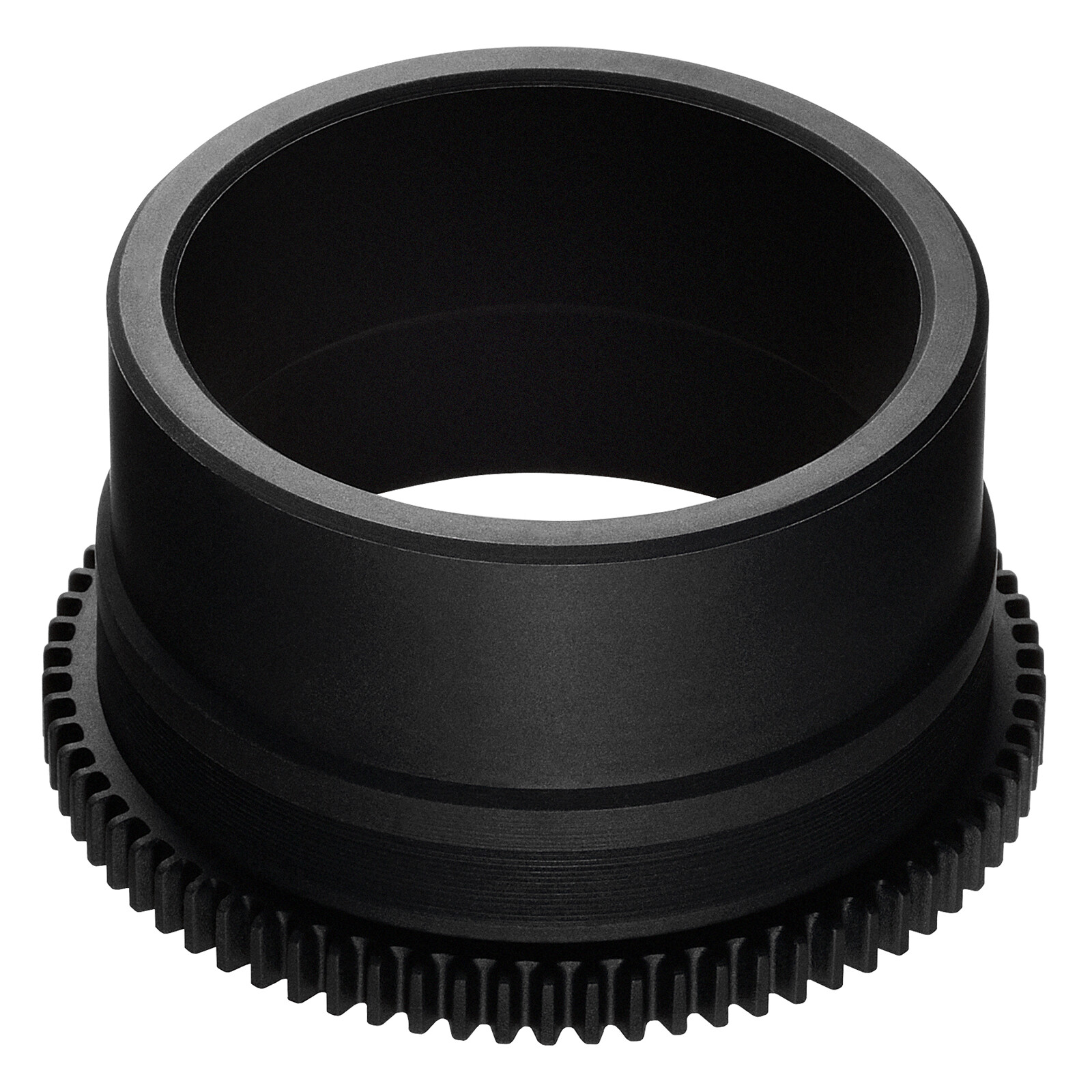 Olympus PPZR-EP07 Zoom Ring