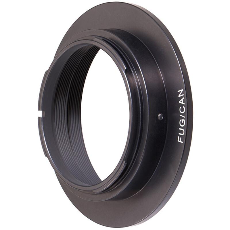 Novoflex FUG/CAN Adapter
