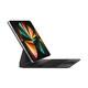"Apple iPad Pro 12.9"" 5. Gen. Magic Keyboard schwarz"