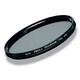 Hoya POL Circular HD 72mm Slim