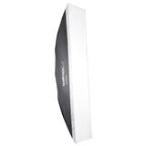 walimex pro Striplight 40x180cm