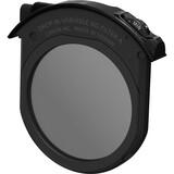 Canon V-ND Drop In Variabler ND Filter