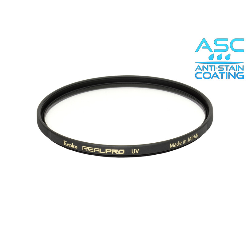 Samyang AF 35/1,4 Autofokus Sony E + UV Filter