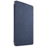 CaseLogic SnapView 2.0 iPad Mini