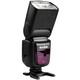 GODOX V860IIN Blitz Kit Nikon