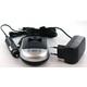 AGI 86256 Ladegerät Nikon Coolpix S3300