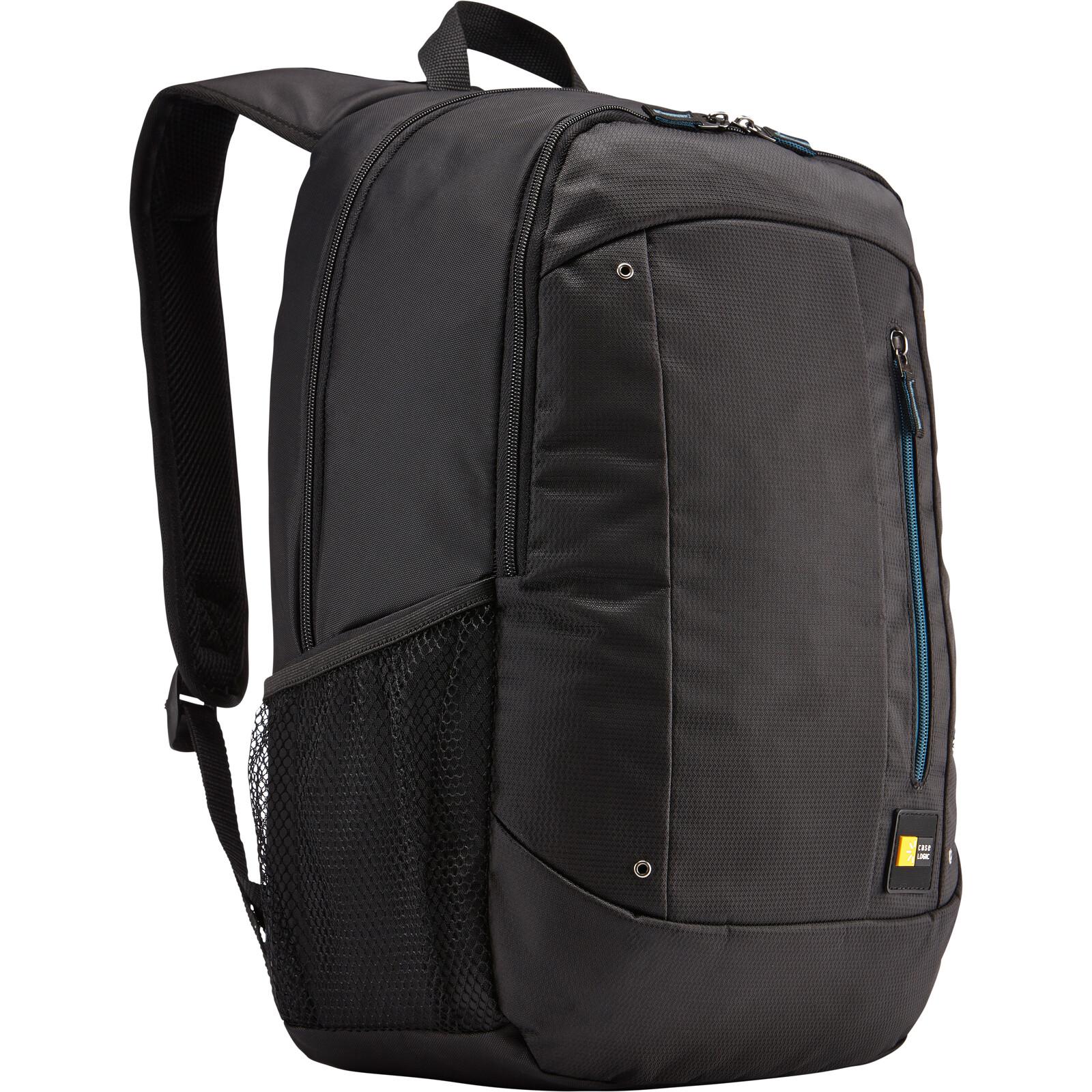"""CaseLogic Jaunt 15,6"""" Backpack"""
