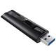 SanDisk 128GB Cruzer Extreme Pro USB 3.1 420MB/s