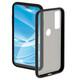 Hama Back Cover Invisible Samsung Galaxy A20s