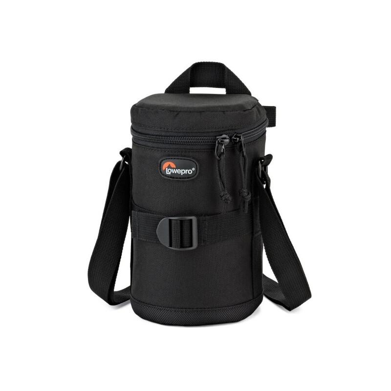 Lowepro 9x16 Lens Case