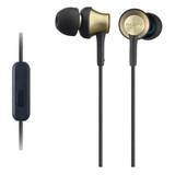 Sony MDR-EX650APB In Ear