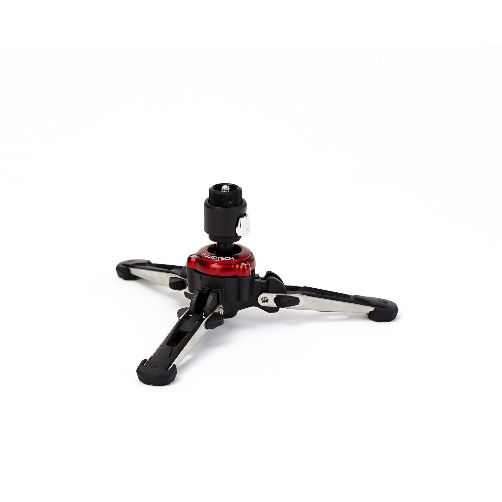 Manfrotto MVMXPROBASE Standfuss