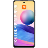 Xiaomi Redmi Note 10 DS 5G