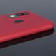 Samsung Back Cover Finest Feel Galaxy A40