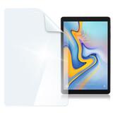 Hama Displayschutzglas Samsung Tab A 10.5
